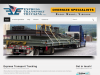 express_transport_trucking