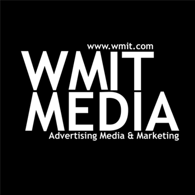 WMIT MEDIA LLC - Image is Everything & Nothing without Function!