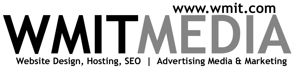 WMIT MEDIA LLC - Image is Everything!